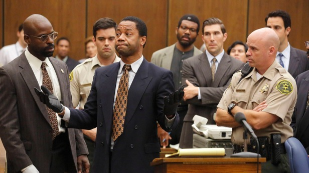 american_crime_story_the_people_v_o_j_simpson_s01e07_still
