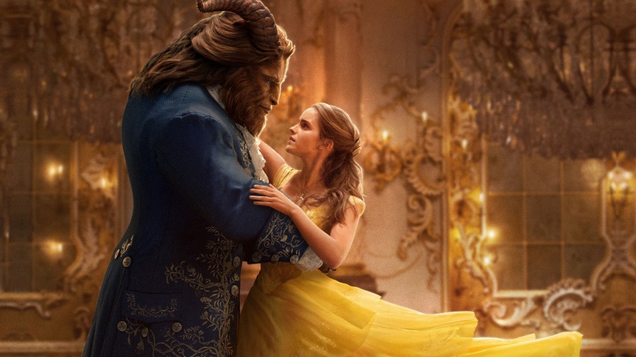 beauty_and_the_beast-2017-beast-and-belle-movie-682