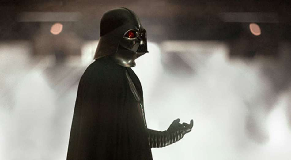darth-vader-rogue-one-213340-1280x0