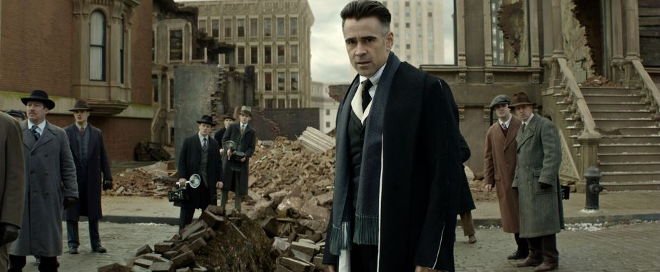 fantastic-beasts-and-where-to-find-them-26