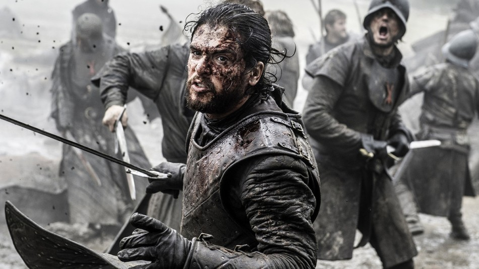game-of-thrones-season-6-review-5-1200x675-c