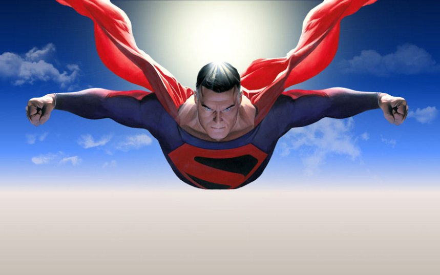 kingdom_come_superman_by_alex_ross_by_superman8193-d7z992c