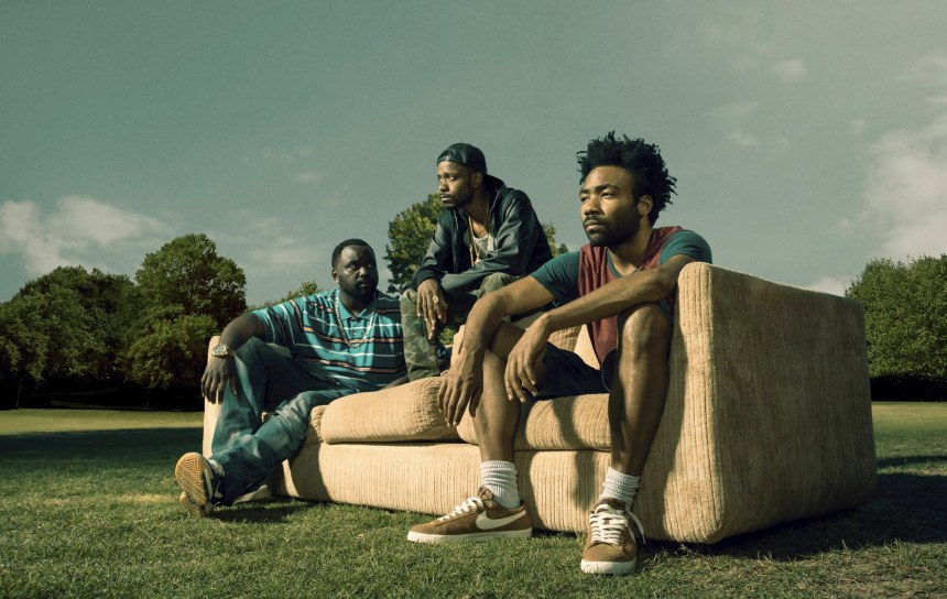 paperboy-song-atlanta-fx-childish-gambino