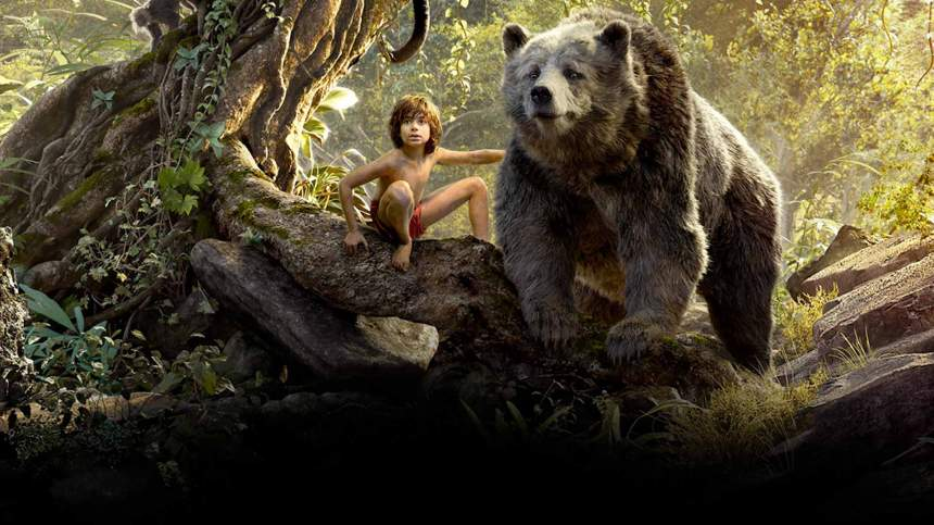 the-jungle-book-2016-after-credits-hq
