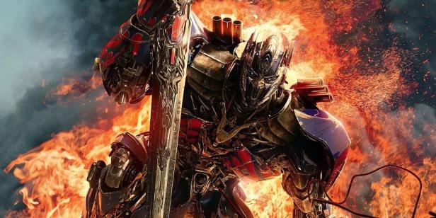 transformers-5-last-knight-score-steve-jablonsky