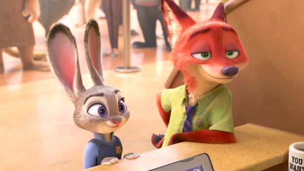 zootopia-wallpapers-wide
