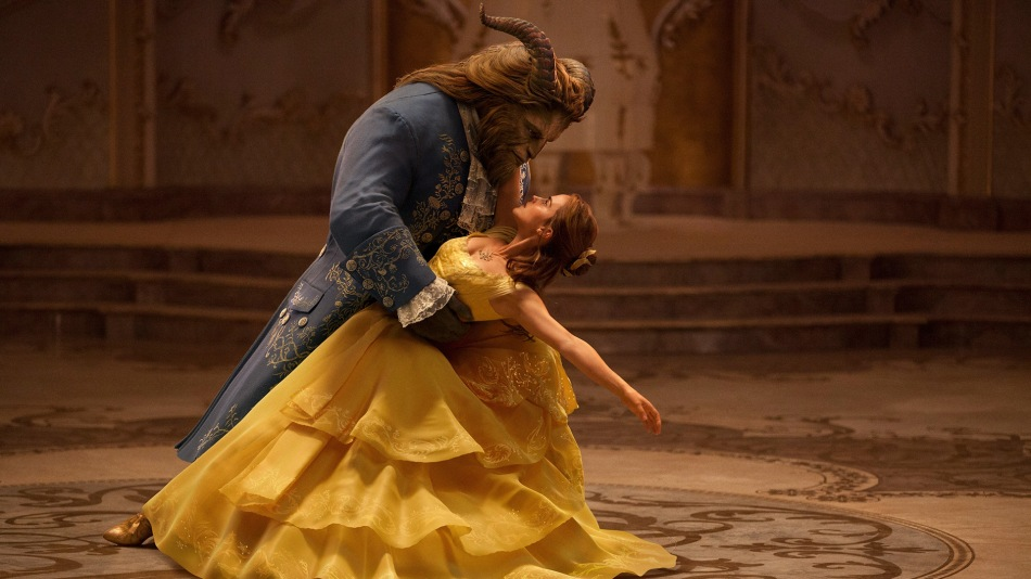 beauty_and_the_beast-2017-dancing-emma_watson-(1041)