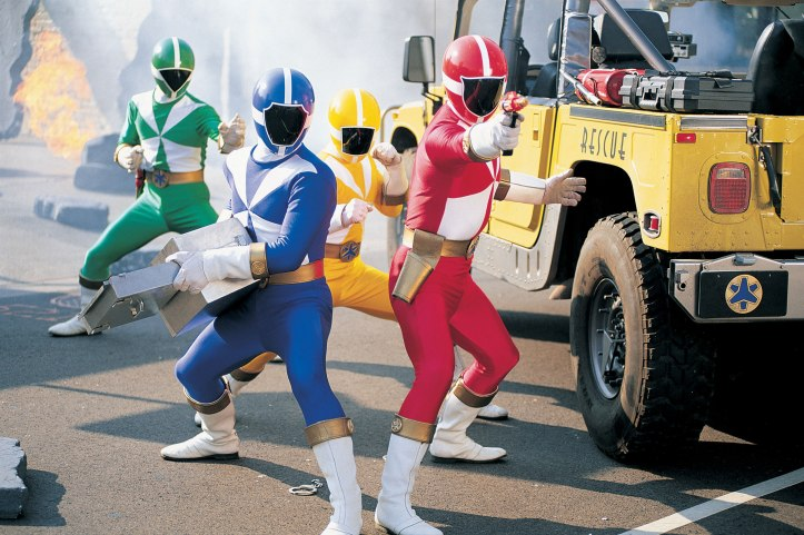 S8-Lightspeed-Rescue-Chad-Blue-Ranger-1