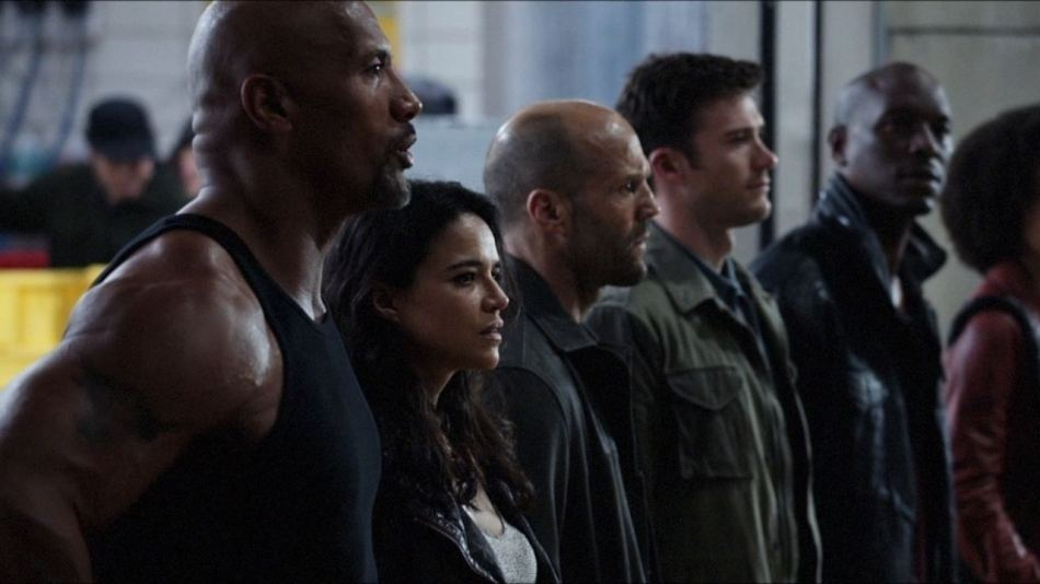 12800-the-fate-of-the-furious-trailer-2