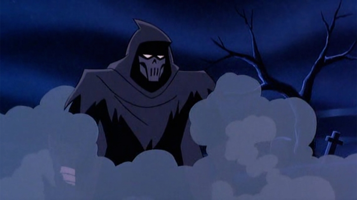 batman-mask-of-the-phantasm-phantasm