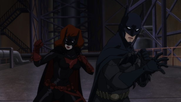 Batman_Bad_Blood_Screenshot_1