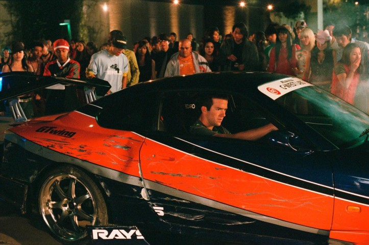 fast-and-the-furious-tokyo-drift-001-1200x800-c