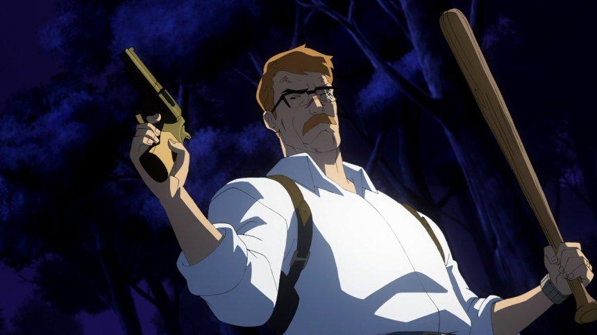 gordon-bat-and-gun
