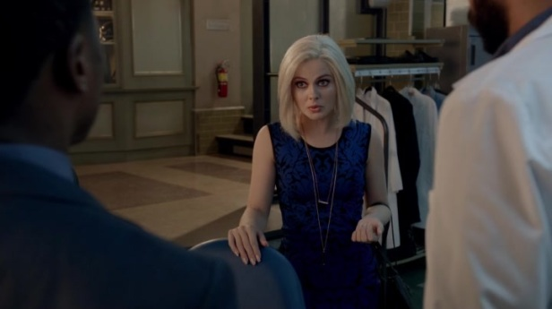 iZombie-Season-2-Episode-3-10-c5be