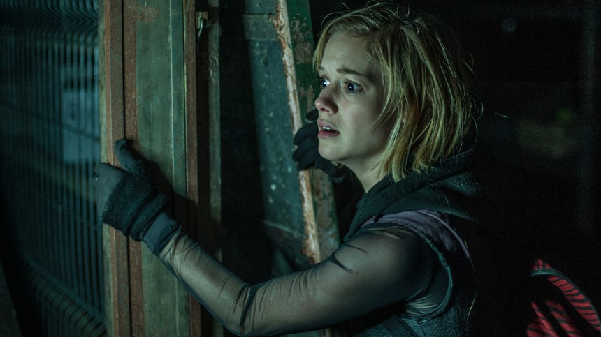 jane_dontbreathe_02-1200x675-c