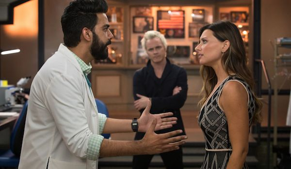 rahul-kohli-david-anders-aly-michalka-eat-pray-liv-izombie-600x350