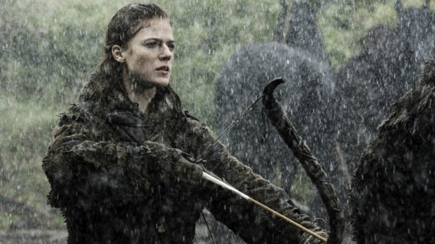 rose-leslie-on-her-game-of-thrones-catchphrase-1091485-TwoByOne