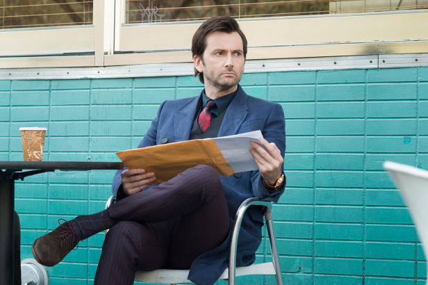 david-tennant-kilgrave-doctor-who1