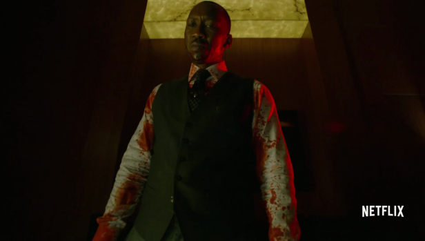 luke-cage-trailer-breakdown-19-pic
