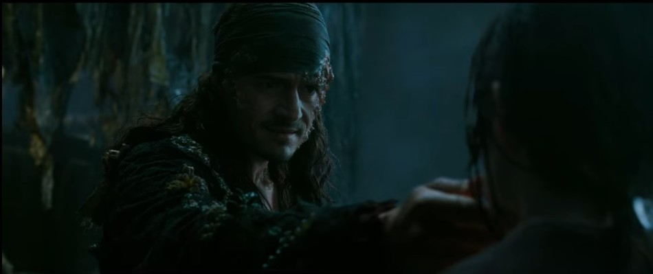 pirates-of-the-caribbean-5-will_turner