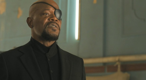 samuel-l-jackson-as-nick-fury-in-the-avengers