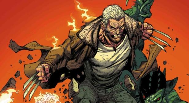 x-men-gold-marc-guggenheim-brotherhood-of-evil-mutants-229898-1280x0