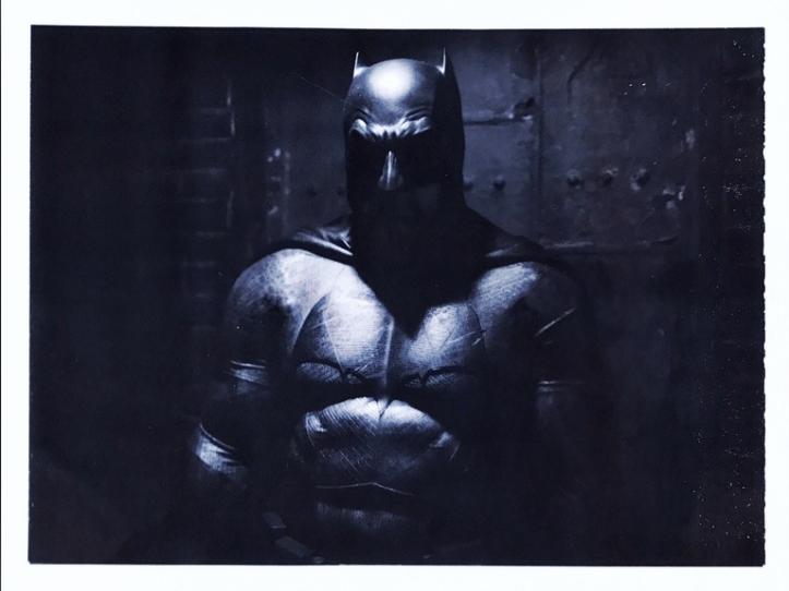 batman-justice-league-1004932
