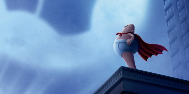 Captain-Underpants-Movie-Poster-cropped
