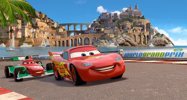 Cars_2_szenenbild_italien