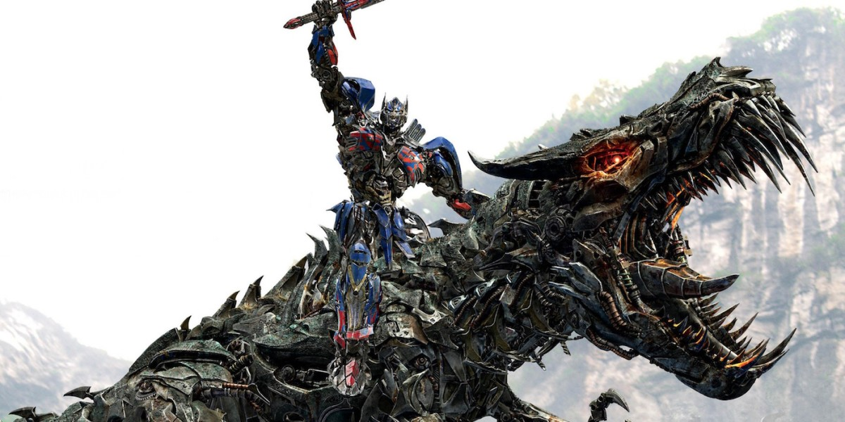 Who Should Direct Transformers 6?