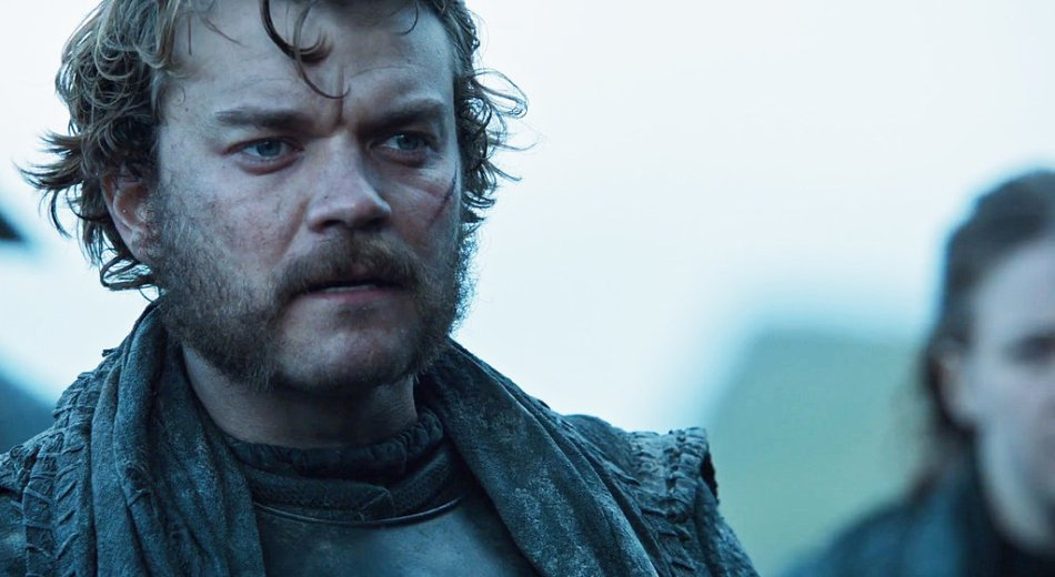 euron-game-of-thrones