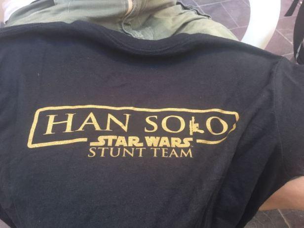 han-solo-2-lfdr-1-1002880