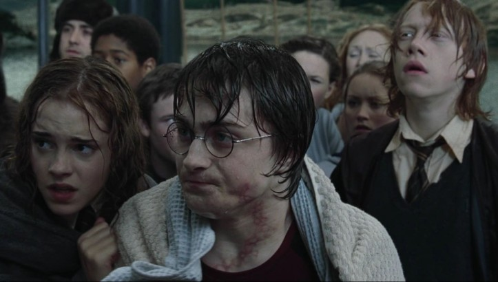 harry-potter-and-the-goblet-of-fire-lake-e1458939483684