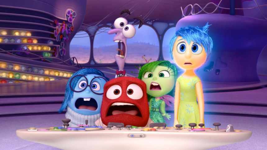 inside out 2