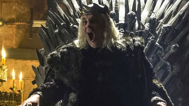 the-mad-king-game-of-thrones