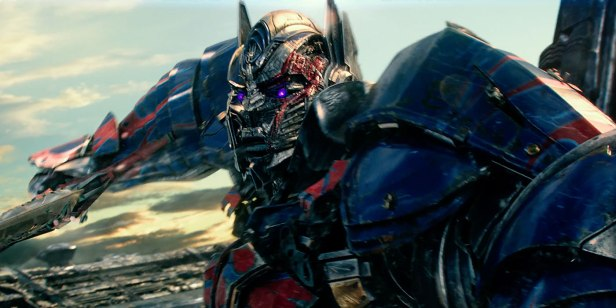 transformers-the-last-knight-prime-header