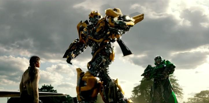 Transformers5_Izzy_trailer