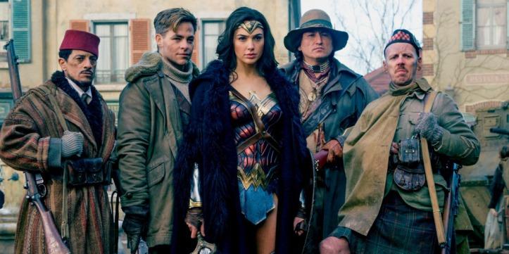 wonder-woman-movie-heroes-cast