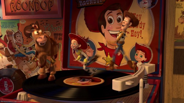 Woody-Collection-Items-toy-story-2-33230670-1920-1080