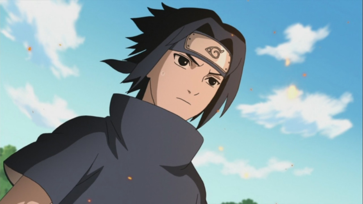 Boruto: New Synopsis Confirms the Return of Sasuke