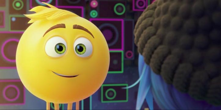 T.J.-Miller-as-Gene-in-The-Emoji-Movie