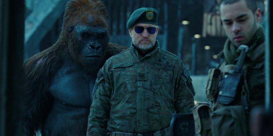 war-planet-apes-header