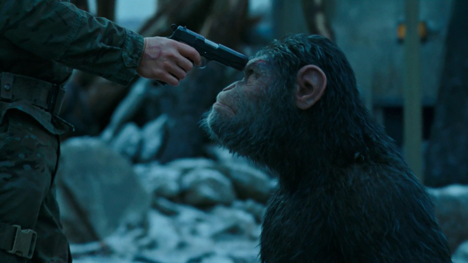 war_for_the_planet_of_the_apes_review_caesar