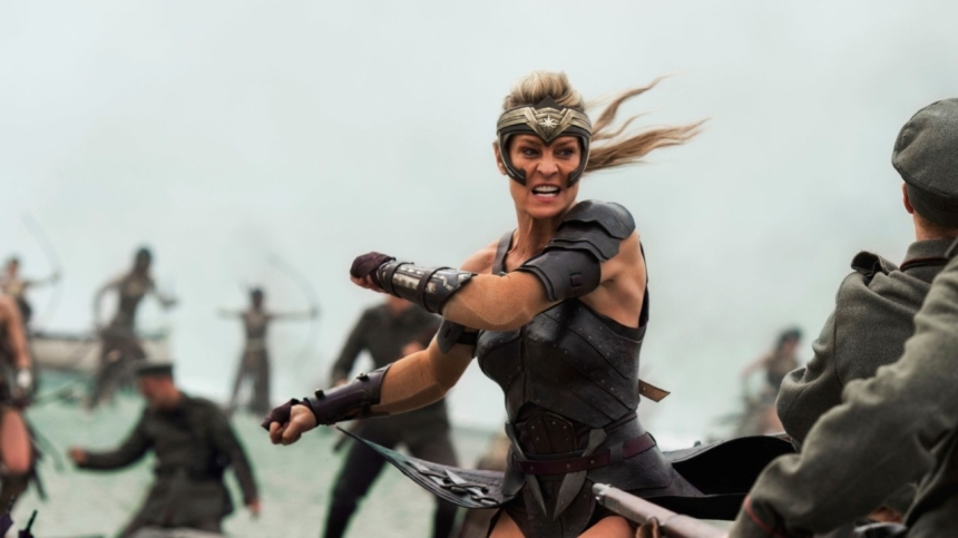 antiope
