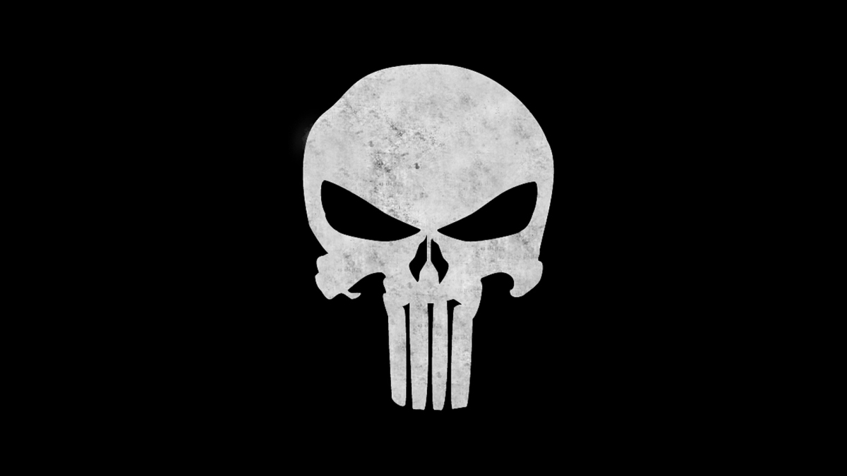 Top 7 Punisher Comics to Read