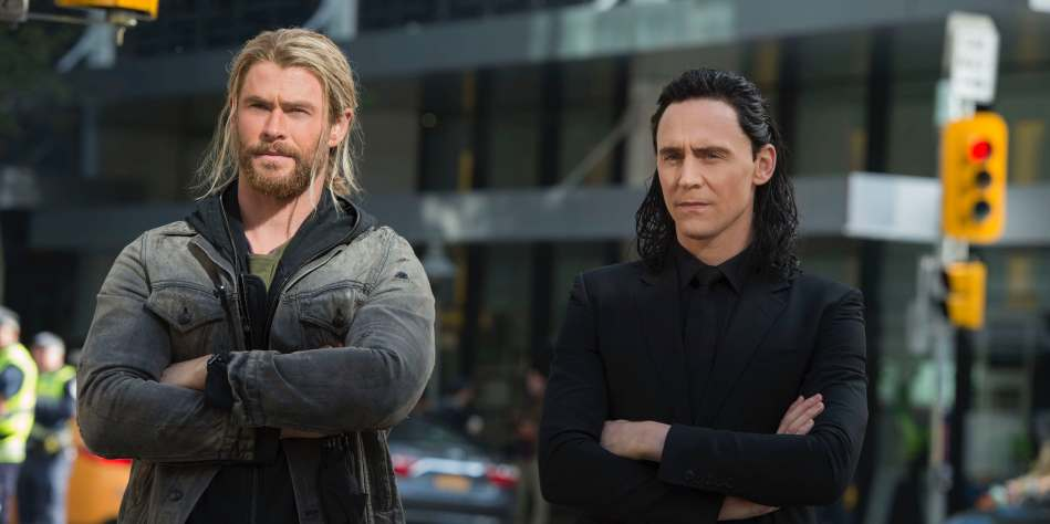 Thor-and-Loki-on-Earth-in-Ragnarok-Cropped