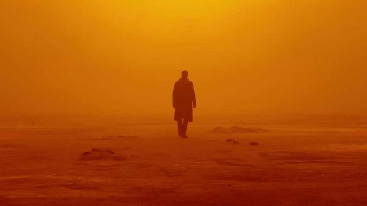 'Blade Runner 2049' Co-Writer Says the Film was Partially Inspired by the MCU
