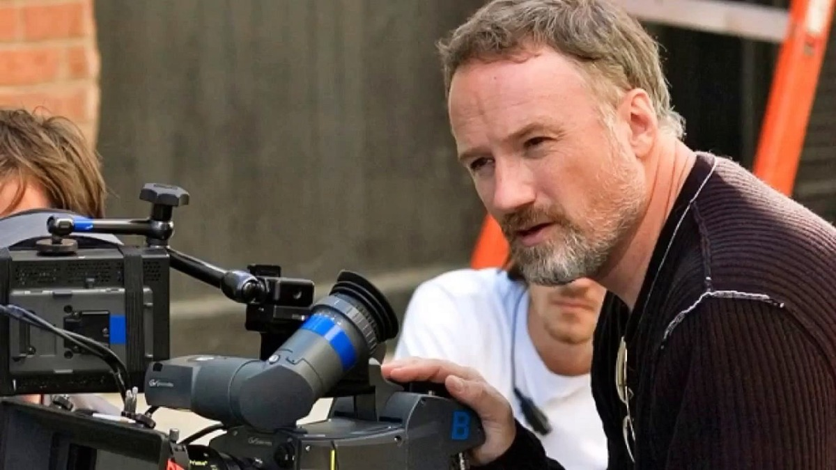 'Gone Girl' Director David Fincher Criticizes Marvel Studios' Storytelling & Praises Netflix