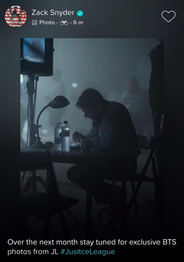 Zack-Snyder-Justice-League-BTS-images.jpg