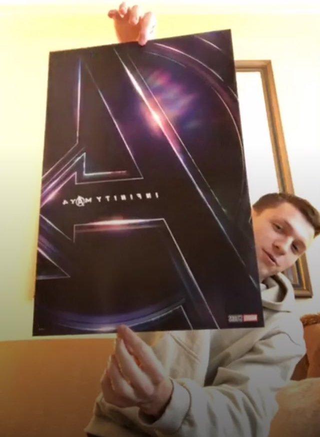 avengers-infinity-war-poster-tom-holland-1061423